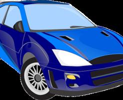車の買い替え時期はいつがいいの?