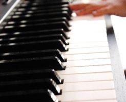 ピアノ処分費用を払うのは勿体無い