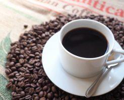カフェインを摂取しすぎると睡眠が妨害される